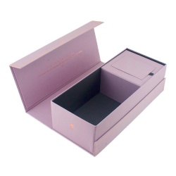 Magnet Closure Gift Box